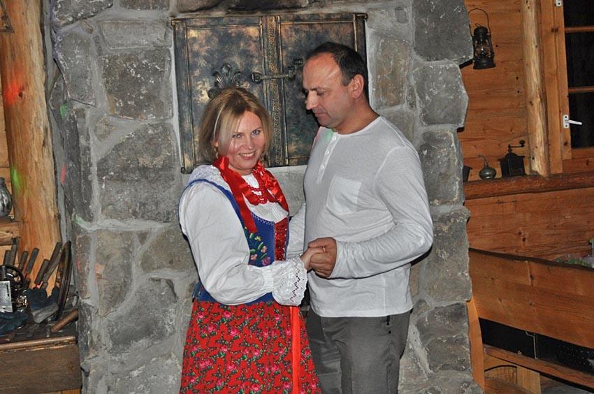 2015_11_28 Andrzejki (16)