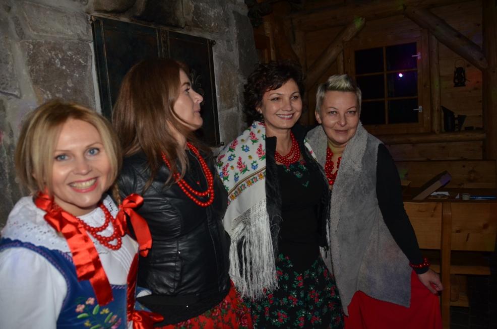 2015_11_28 Andrzejki fot. U i M Tomaszek (06)