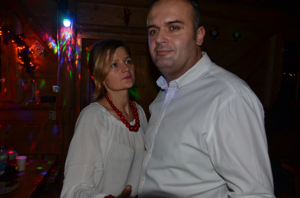 2015_11_28 Andrzejki fot. U i M Tomaszek (07)