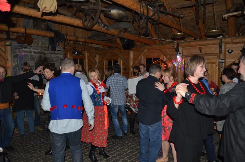 2015_11_28 Andrzejki fot. U i M Tomaszek (10)