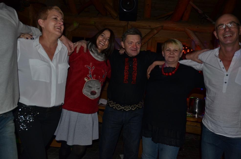 2015_11_28 Andrzejki fot. U i M Tomaszek (11)