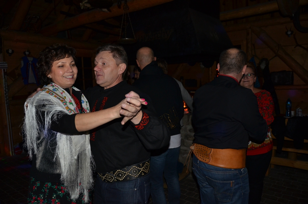 2015_11_28 Andrzejki fot. U i M Tomaszek (14)