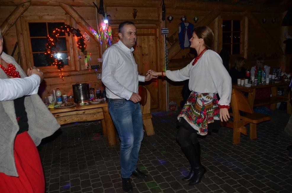 2015_11_28 Andrzejki fot. U i M Tomaszek (15)