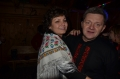 2015_11_28 Andrzejki fot. U i M Tomaszek (13)