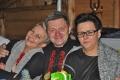 2015_11_28 Andrzejki (14)