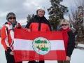 2016_02_26 Czorsztyn Ski i Oddziaˆ PTTK Babiog˘rski (05)