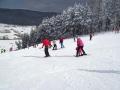 2016_02_26 Czorsztyn Ski i Oddziaˆ PTTK Babiog˘rski (10)
