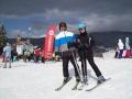 2016_02_26 Czorsztyn Ski i Oddziaˆ PTTK Babiog˘rski (11)