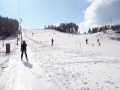 2016_02_26 Czorsztyn Ski i Oddziaˆ PTTK Babiog˘rski (14)