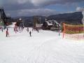 2016_02_26 Czorsztyn Ski i Oddziaˆ PTTK Babiog˘rski (15)