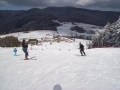 2016_02_26 Czorsztyn Ski i Oddziaˆ PTTK Babiog˘rski (16)
