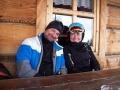2016_02_26 Czorsztyn Ski i Oddziaˆ PTTK Babiog˘rski (23)