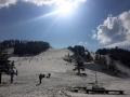 2016_02_26 Czorsztyn Ski i Oddziaˆ PTTK Babiog˘rski (28)