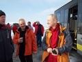 2016_02_26 Czorsztyn Ski i Oddziaˆ PTTK Babiog˘rski (01)
