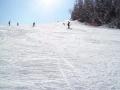 2016_02_26 Czorsztyn Ski i Oddziaˆ PTTK Babiog˘rski (07)