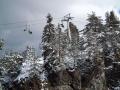 2016_02_26 Czorsztyn Ski i Oddziaˆ PTTK Babiog˘rski (09)