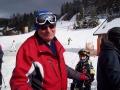 2016_02_26 Czorsztyn Ski i Oddziaˆ PTTK Babiog˘rski (12)