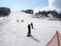 2016_02_26 Czorsztyn Ski i Oddziaˆ PTTK Babiog˘rski (13)