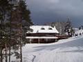 2016_02_26 Czorsztyn Ski i Oddziaˆ PTTK Babiog˘rski (19)