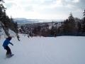 2016_02_26 Czorsztyn Ski i Oddziaˆ PTTK Babiog˘rski (20)