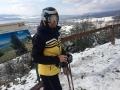 2016_02_26 Czorsztyn Ski i Oddziaˆ PTTK Babiog˘rski (27)