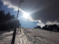 2016_02_26 Czorsztyn Ski i Oddziaˆ PTTK Babiog˘rski (29)