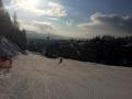 2016_02_26 Czorsztyn Ski i Oddziaˆ PTTK Babiog˘rski (30)