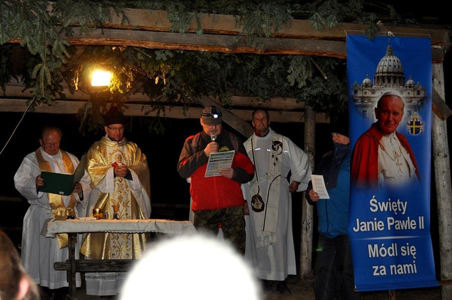 2016_04_02 XI Ognisko Papieskie_ (08)