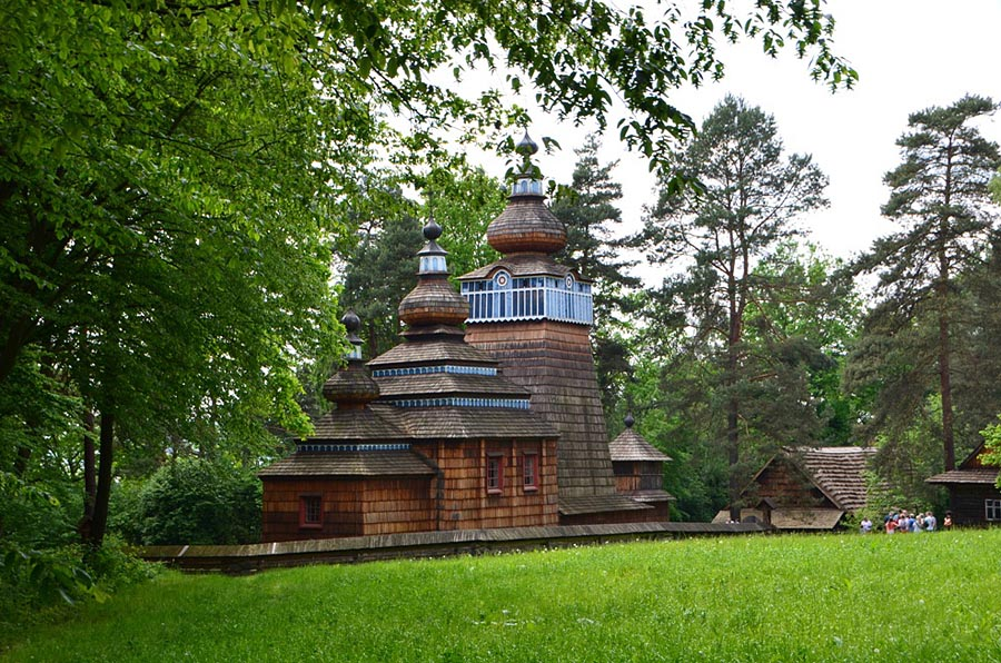 2016_05_27-29 Bieszczady fot.T. Tracz (13)