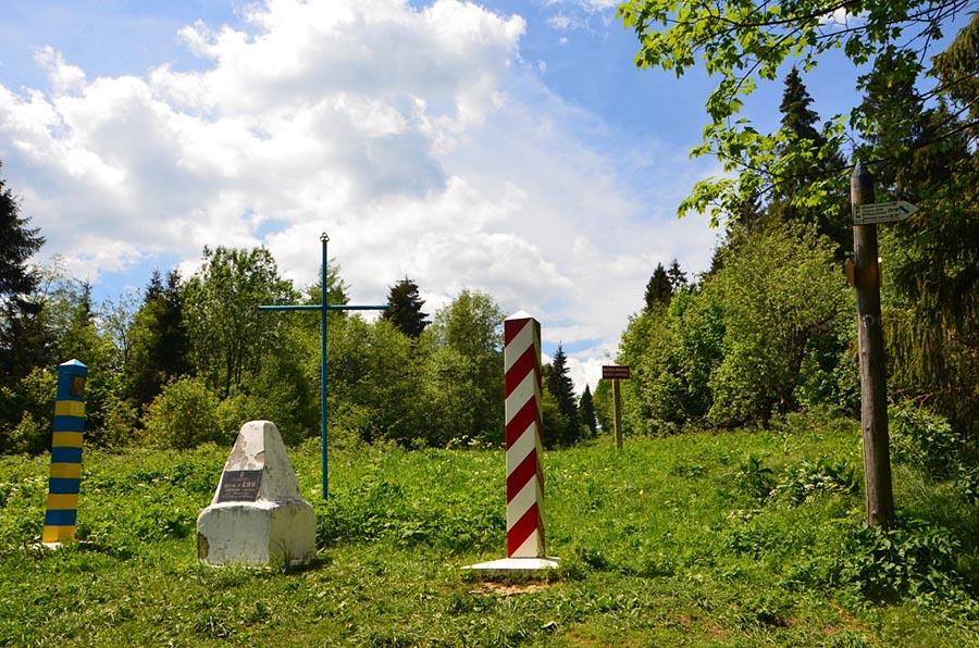 2016_05_27-29 Bieszczady fot.T. Tracz (53)