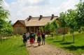 2016_05_27-29 Bieszczady fot.T. Tracz (12)