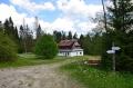 2016_05_27-29 Bieszczady fot.T. Tracz (56)