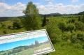 2016_05_27-29 Bieszczady fot.T. Tracz (52)