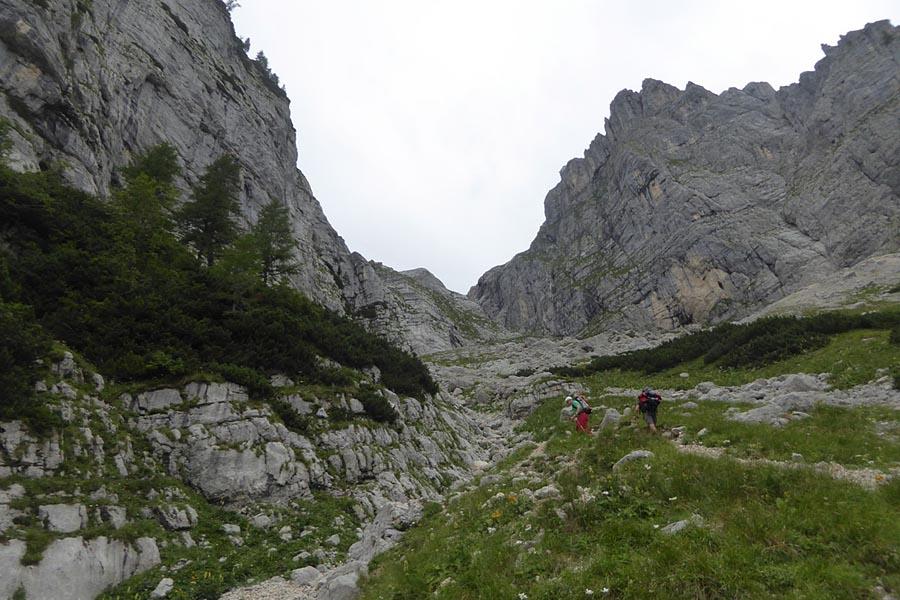 2016_08_12-16 Alpy Julijskie fot. ť. Tr©bacz (13)