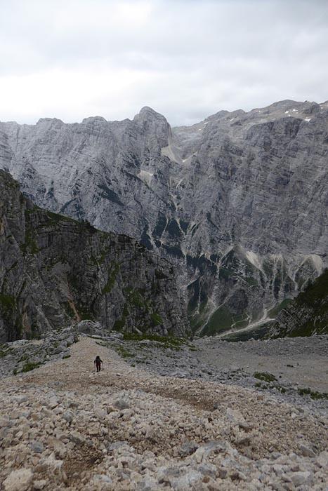 2016_08_12-16 Alpy Julijskie fot. ť. Tr©bacz (14)