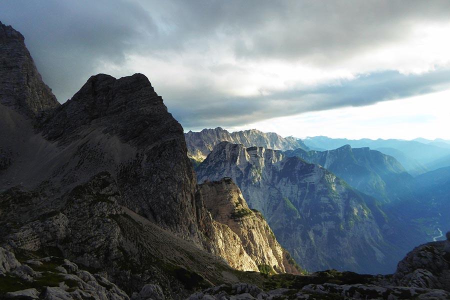 2016_08_12-16 Alpy Julijskie fot. ť. Tr©bacz (17)