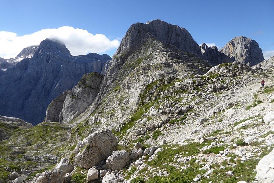 2016_08_12-16 Alpy Julijskie fot. ť. Tr©bacz (18)