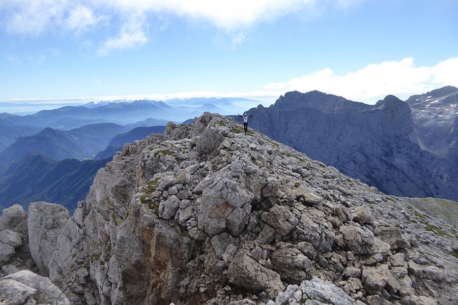 2016_08_12-16 Alpy Julijskie fot. ť. Tr©bacz (19)