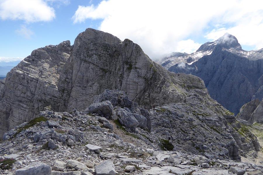 2016_08_12-16 Alpy Julijskie fot. ť. Tr©bacz (22)