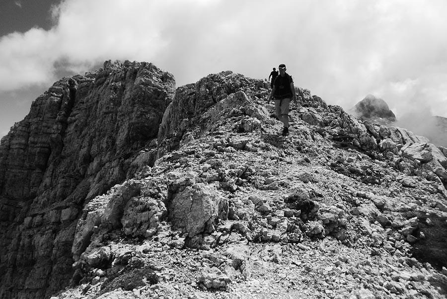 2016_08_12-16 Alpy Julijskie fot. ť. Tr©bacz (24)