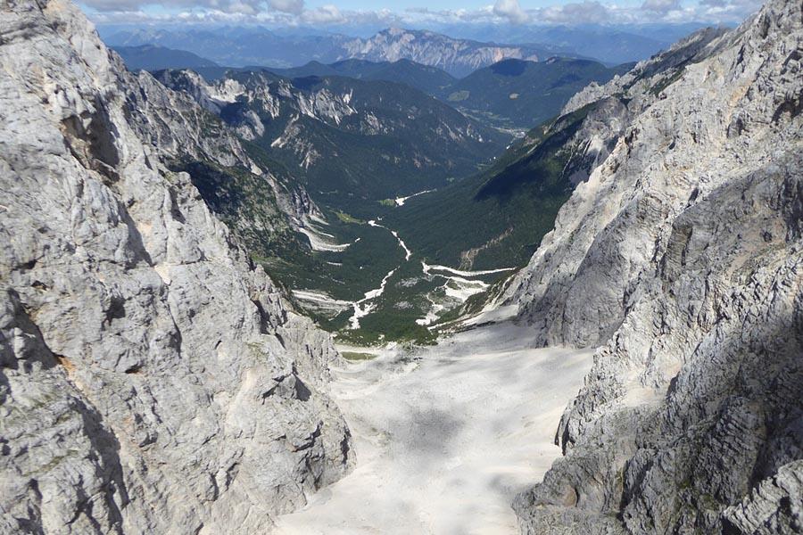 2016_08_12-16 Alpy Julijskie fot. ť. Tr©bacz (25)