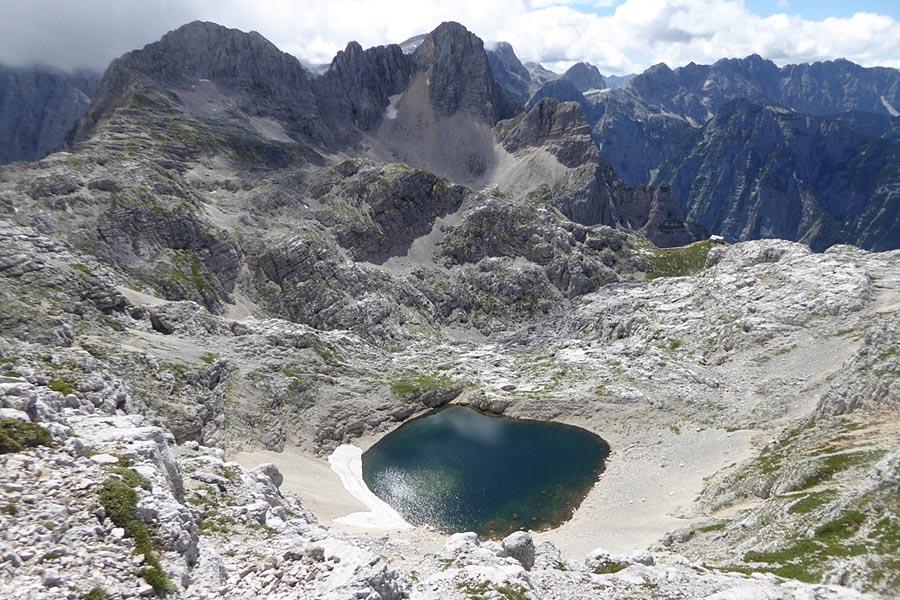 2016_08_12-16 Alpy Julijskie fot. ť. Tr©bacz (26)