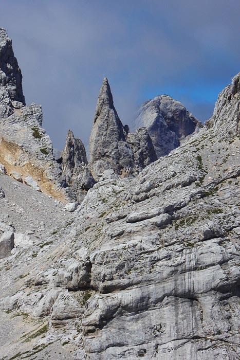 2016_08_12-16 Alpy Julijskie fot. ť. Tr©bacz (28)