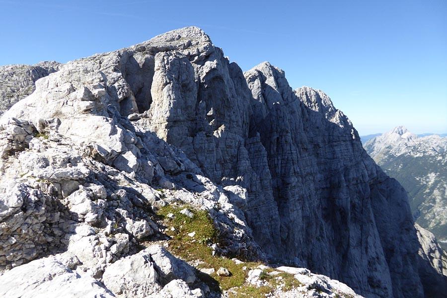 2016_08_12-16 Alpy Julijskie fot. ť. Tr©bacz (31)