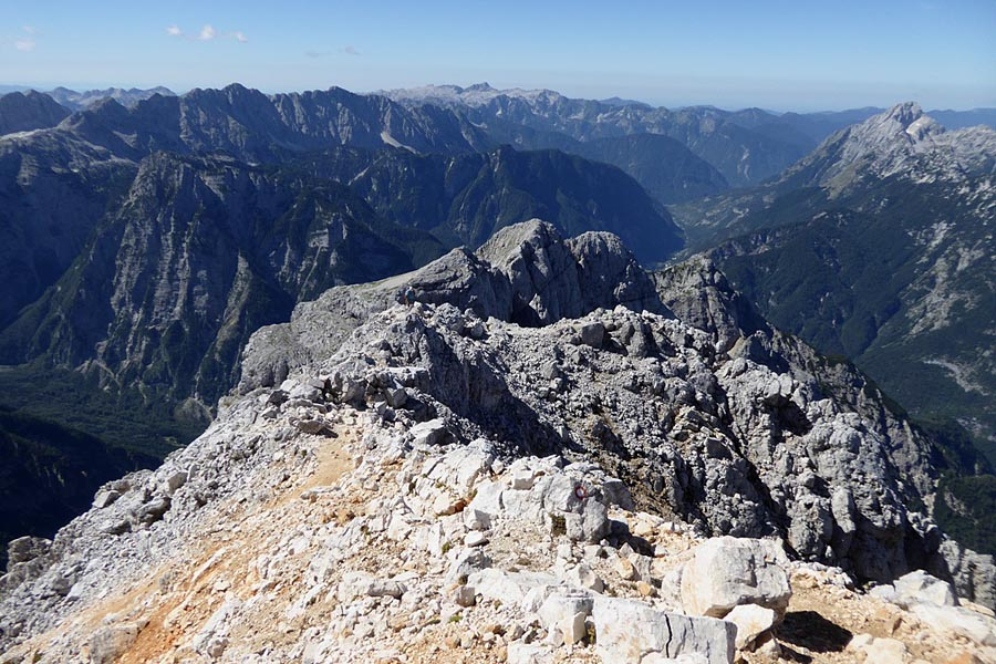 2016_08_12-16 Alpy Julijskie fot. ť. Tr©bacz (34)