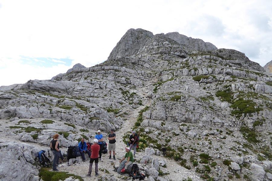 2016_08_12-16 Alpy Julijskie fot. ť. Tr©bacz (38)