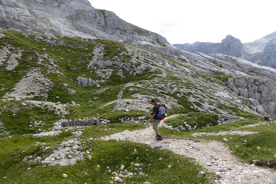 2016_08_12-16 Alpy Julijskie fot. ť. Tr©bacz (39)