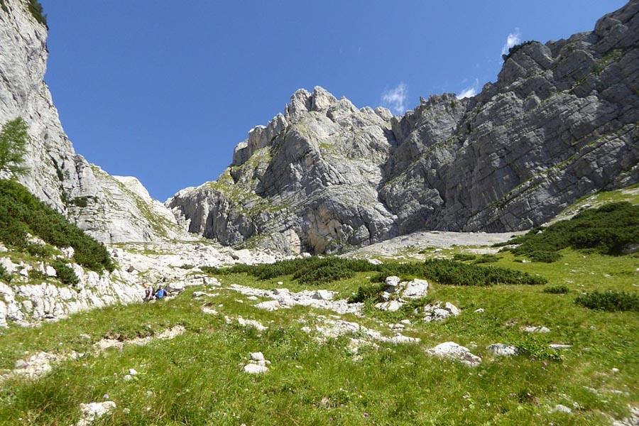 2016_08_12-16 Alpy Julijskie fot. ť. Tr©bacz (40)