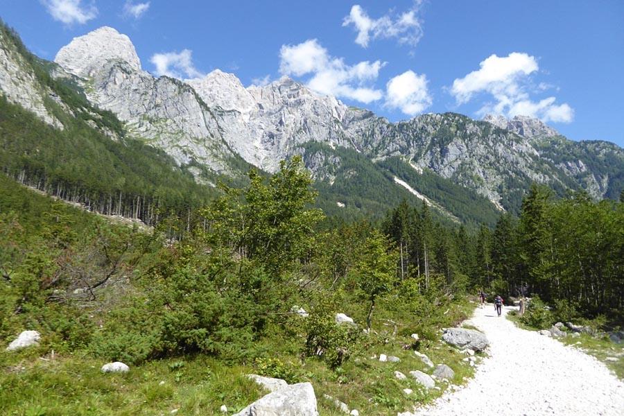 2016_08_12-16 Alpy Julijskie fot. ť. Tr©bacz (44)