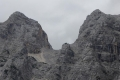 2016_08_12-16 Alpy Julijskie fot. ť. Tr©bacz (12)